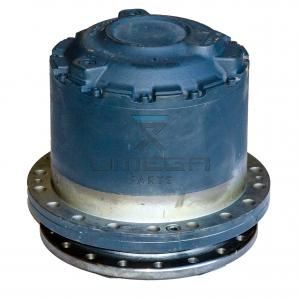 OMEGA 380320 Gearbox