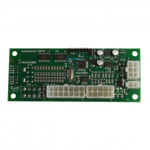 Haulotte  2440316580 PCB