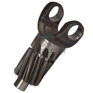 Merlo 024807 Gear for gearbox