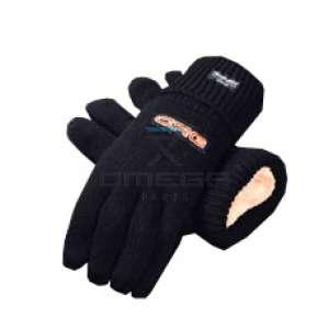 Keijzer Racing Parts  402950 CRG winter handschoenen