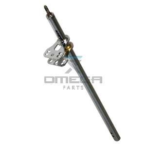 Keijzer Racing Parts  402952 Stuurstang 10