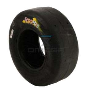 Keijzer Racing Parts  403038 MAXXIS:ROOKIE 10X4.00-5 M190D COMP.398