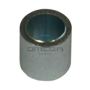 Keijzer Racing Parts  403044 fusee lager bus 8X12MM