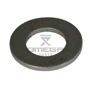 Keijzer Racing Parts  403068 fusee ring M15-30X2,5
