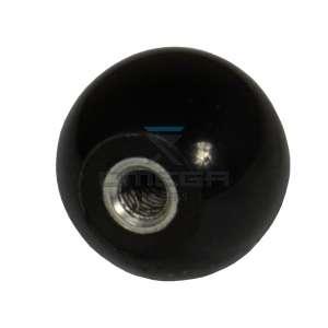 Terex  420020356 Bol head