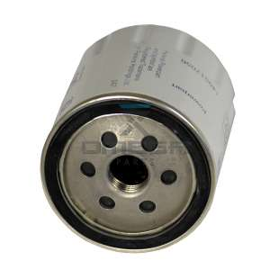 Perkins  140517050 Oil filter
