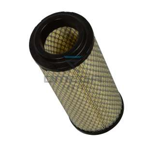 Perkins  135326205 Air filter element