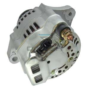 Genie Industries  32187 Alternator 12V 40A Kubota