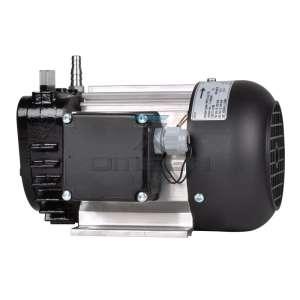 OMEGA  410378 Vacuumpump 230V