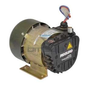 OMEGA  410382 Vacuum pump 24V