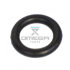 Merlo 007065AA O-ring