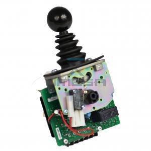 Grove Manlift  7352000937 Joystick controller