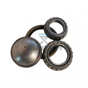 UpRight / Snorkel 068577-010 Bearing repair kit
