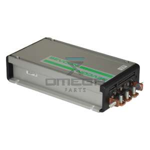 Haulotte  2422204260 DC motor controller