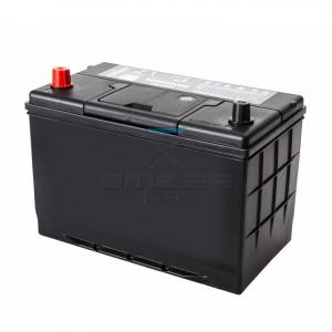 Omega Platforms  418200 Battery 12V - 100 Ah