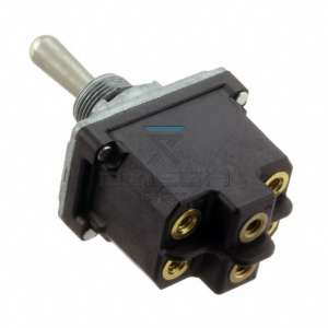 Genie Industries  128205 Toggle switch ass.