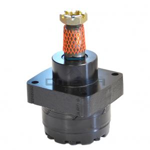 MEC Aerial Work Platforms 90909 Wheel drive motor