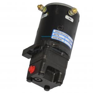 Genie Industries  36179 Power unit - emer. down