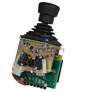 Genie Industries  24495 Joystick controller