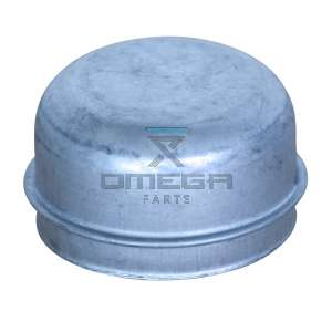 JLG  7003902 Grease cap