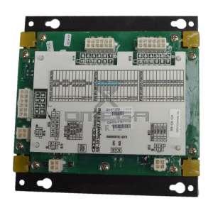 Terex  42014-0139 PCB - controller