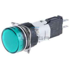 Haulotte  2442201570 Green light indicator