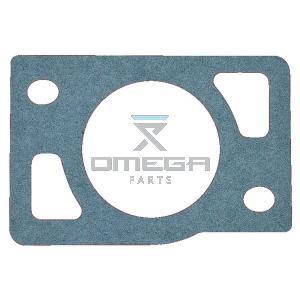 OMEGA 426306 Gasket termostat