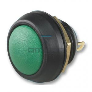 OMEGA 428054 Push button Green (enable switch)