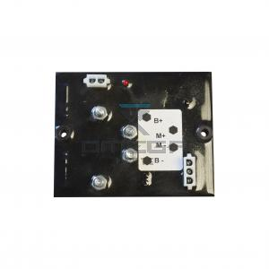 GMG  436088 Half bridge module