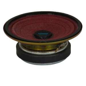 SNORKEL 302832 Speaker