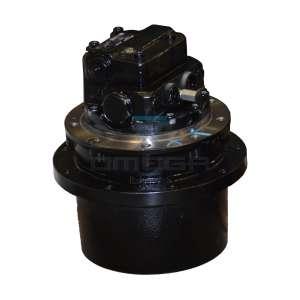 OMEGA  440092 Drive gear box - 400TS series