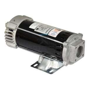 Skyjack  700668 Electric motor