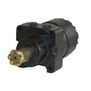 SNORKEL 6031615 Hydr drive motor