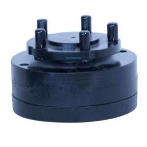 MEC Aerial Work Platforms 91599 Hydr brake