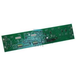 Genie Industries  62399 PCB Superboom