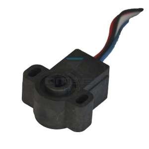 Genie Industries  106395 Steer angle sensor
