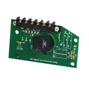Genie Industries 44988-MB PCB Assy