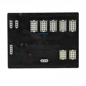 SNORKEL 512941-000 GP400C control module