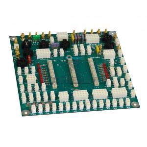 Haulotte  2441605610 Printed circuit board