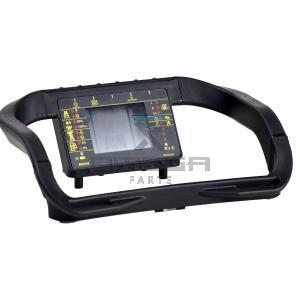 Autec R0SCAT00P65B0 Roll bar Transmitter - PJN / DJN - Display version