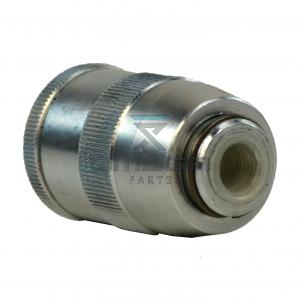 OMEGA 442660 Hydraulic valve