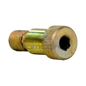 JLG 0630495 Shoulder bolt