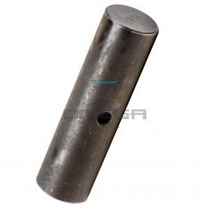 Haulotte 178D158350 Pin