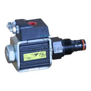 UpRight / Snorkel 068553-000 Valve - NC - 48Vdc