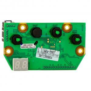 Genie Industries 109503 PCB upper control box