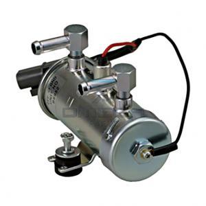 OMEGA 442780 Electric fuel pump - 12V