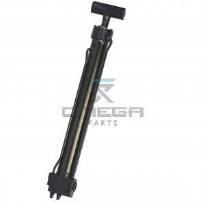 JLG 1001228025 Cylinder, Jib