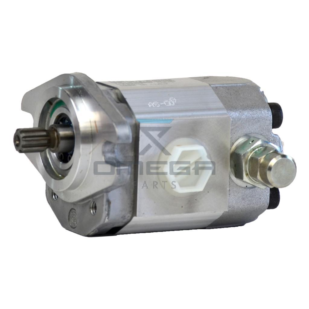 UpRight / Snorkel 6029713 Hydraulic gear pump