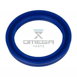 OMEGA 442874 Seal