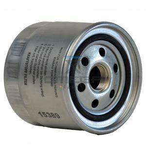 MEC Aerial Work Platforms 92182 Fuel filter cartridge